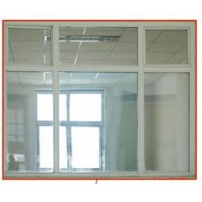 防火窗|防火玻璃|防火窗生产|价格实惠防火窗
