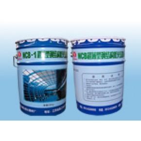 钢结构防火涂料|薄型防火涂料|隧道防火涂料