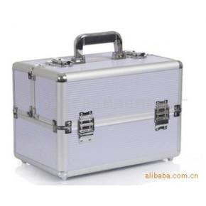 优质铝合金化妆箱 订货 腾旺
