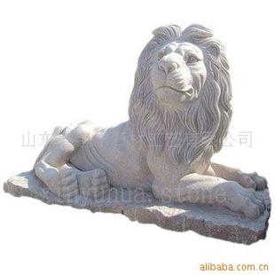 动物雕塑 要求(mm) 山东