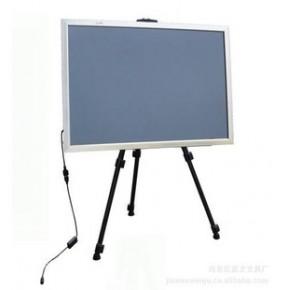 电子荧光板(广告宣传板、电子告示板、荧光板)