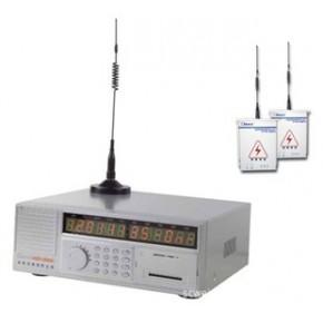 多功能无线电力防盗系统 卫盾