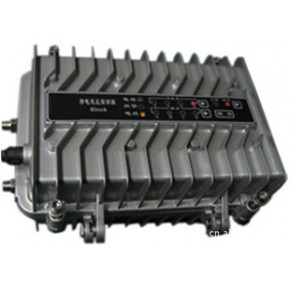 静电感应探测器 卫盾 WD