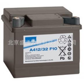 德国阳光胶体蓄电池北京胶体电池A412V/20AH