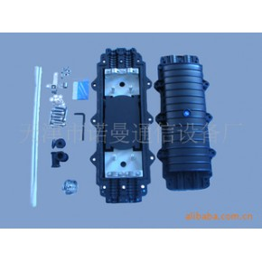 多款供选诺曼2进2出接续盒/光缆终端盒,设备厂 质优价廉