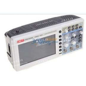 限量促销 优利德数字示波器UT2102CEL保修三年 限购1台