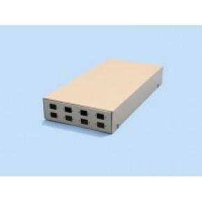 多款供选-诺曼光缆终端盒(光缆接头盒,ODF配线架),