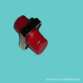 多款供选--诺曼适配器-光纤适配器(光缆终端盒),量大电议