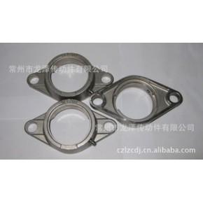 SFL 200 系列不锈钢轴承座 SUC 200系列不锈钢轴承