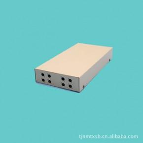 多款供选-诺曼精品光缆终端盒,质量诺曼一贯的承诺