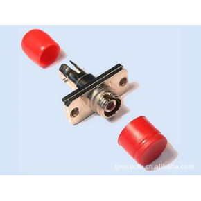多款供选-NM光纤适配器(光缆终端盒),量大优惠,质量好