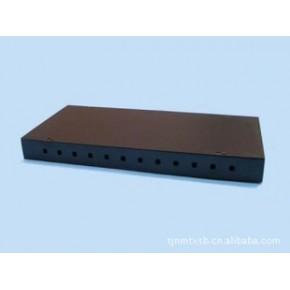 多款供选--诺&曼供应优质光缆终端盒,质量好价格低