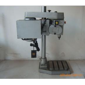 自动攻丝机HT1-208