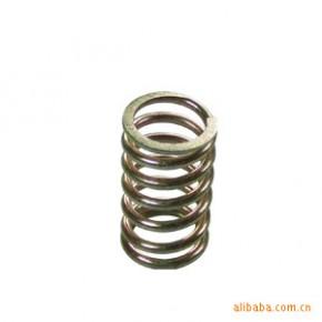 天明弹簧厂家供应压缩弹簧、不锈钢压缩弹簧、扭转弹簧、拉伸 弹簧