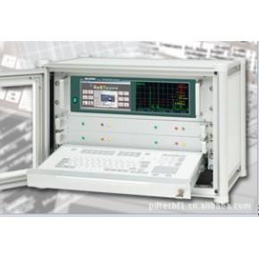 多通道超声波电子探伤仪ECHOGRAPH 1093