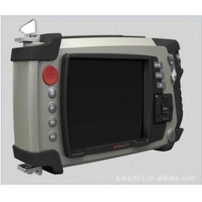 超声波探伤仪PD-F1 超声波探伤仪