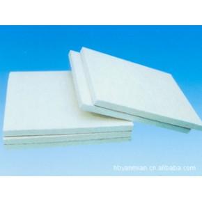硅酸铝制品 硅酸铝管 硅酸铝纤维毡 硅酸铝纤维板