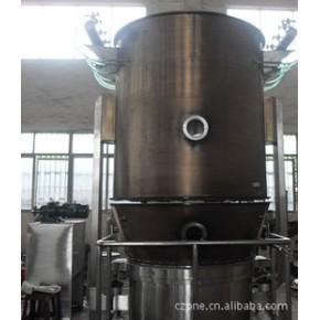 沸腾干燥机,动态干燥机,高效沸腾干燥机