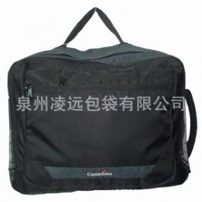 生产批发包包,新款时尚商务手提包,双肩包,电脑包