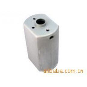 电机配件、马达配件、铁壳、机壳、马达外壳