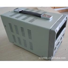 仪器仪表机箱、控制箱 冷板