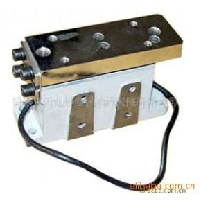 恒张力专用高精度压力传感器