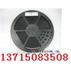 深圳电子回收,深圳电子元件回收深圳回收电子料 赛阁电子回收公司