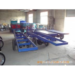 平板货运1000斤 电动三轮车 保修10年,需配电池