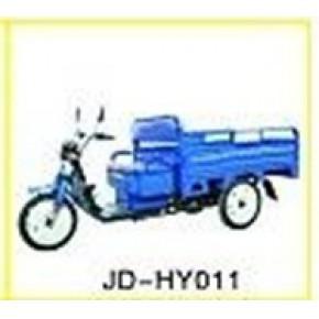 水电池  平板车  不含电池