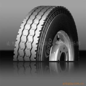 浙杭轮胎 汽车轮胎 全钢轮胎