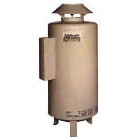 热水炉 组装锅炉 DA