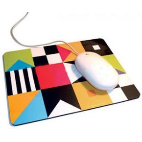 北京鼠标垫制作生产鼠标垫北京订做鼠标垫鼠标垫加工彩色鼠标垫
