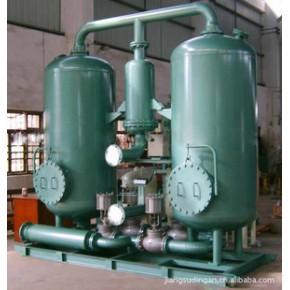 广泛地用于化工、医药、建材等行业的粉状、颗粒状物料的干燥.