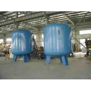 活性炭过滤器 DA