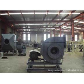 安装在减压阀、泄压阀、定水位阀或其它设备的进口端