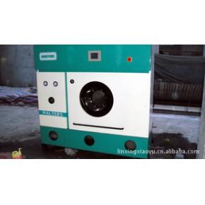 水洗房二手设备水洗厂二手设备出售回收