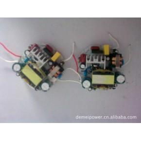 E40 LED路灯电源 28W电源