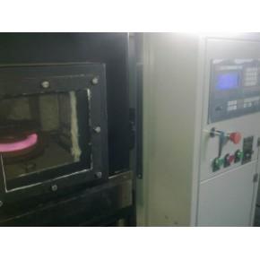 郑州齿轮专业淬火机床,洛阳青岛螺伞齿轮淬火机床,用功水冷却