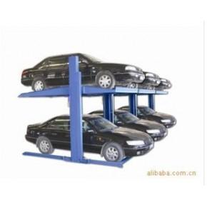 精品推荐供应多种高质量的 立体停车库