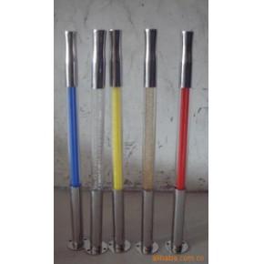 楼梯立柱 不锈钢立柱 铝合金立柱 木质立柱