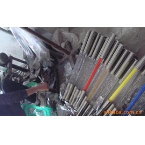 304不锈钢楼梯立柱式系列 不锈钢常规立柱系列