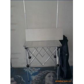 订做不锈钢楼梯栏杆  质优价廉