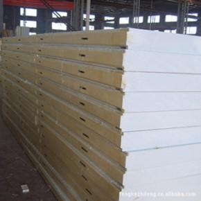 上海冷库板,上海保温板,上海聚氨酯