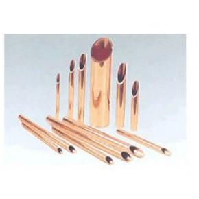 产品材料有保证 品种多样的铜管 送货及时的