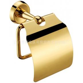 铜挂件、厕纸架、纸巾架、卫浴挂件,锌合金挂件