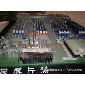 上海模型制作公司上海建筑模型制作公司上海尼柯模型