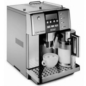 北京咖啡机租赁,办公室咖啡机租赁,展会咖啡机租赁
