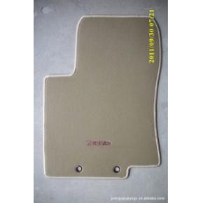 优供--环保型汽车脚垫(地毯):专车专用、通用型