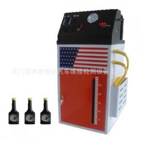 空调管路免拆清洗机KX3000A