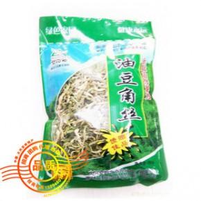 大兴安岭特产 北奇神150克油豆角丝